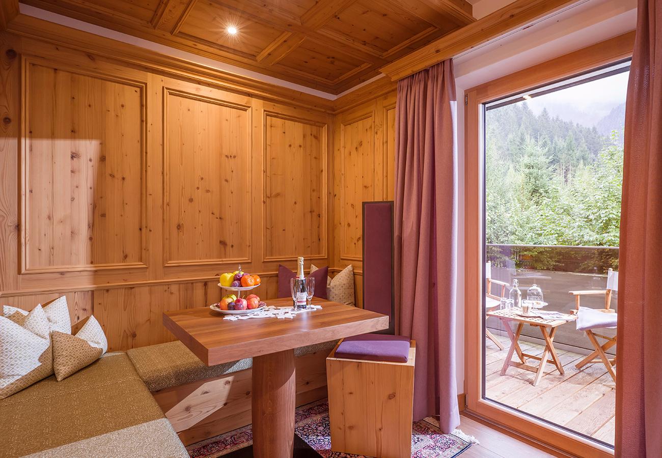 Kroell-Alpin-Hotel-Garni-Eder-7