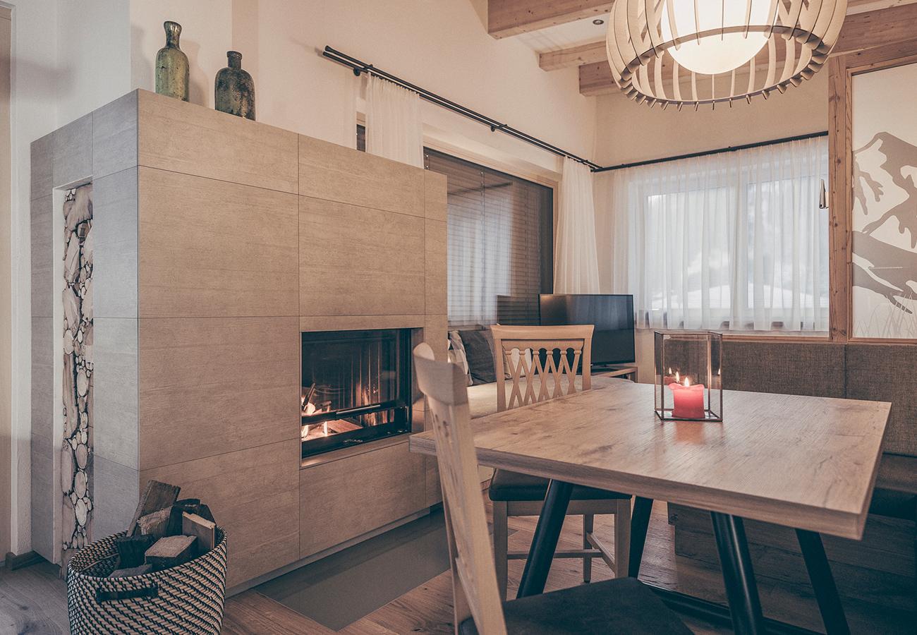 Tischlerei-Kroell-Apartmenthaus-Sonnenschein-1