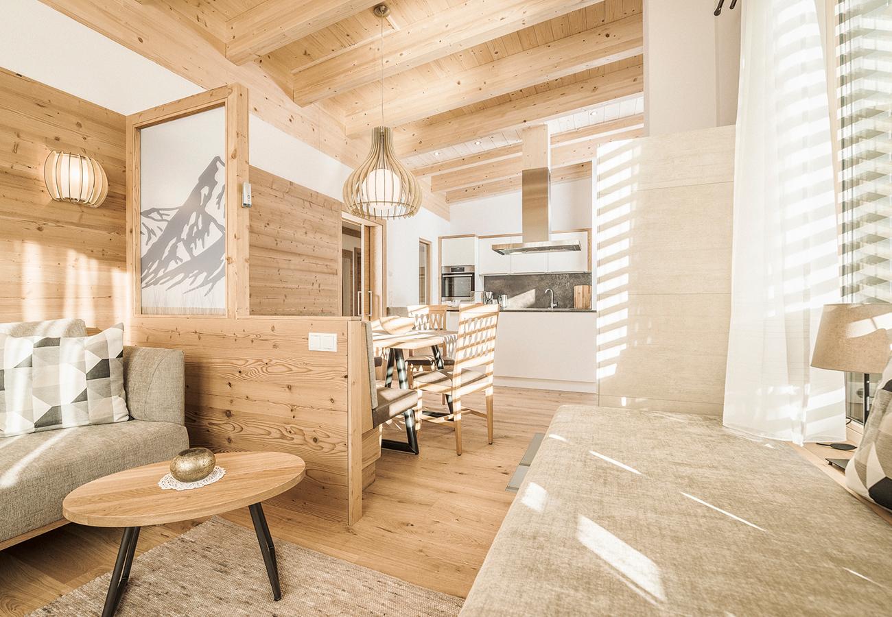 Tischlerei-Kroell-Apartmenthaus-Sonnenschein-6