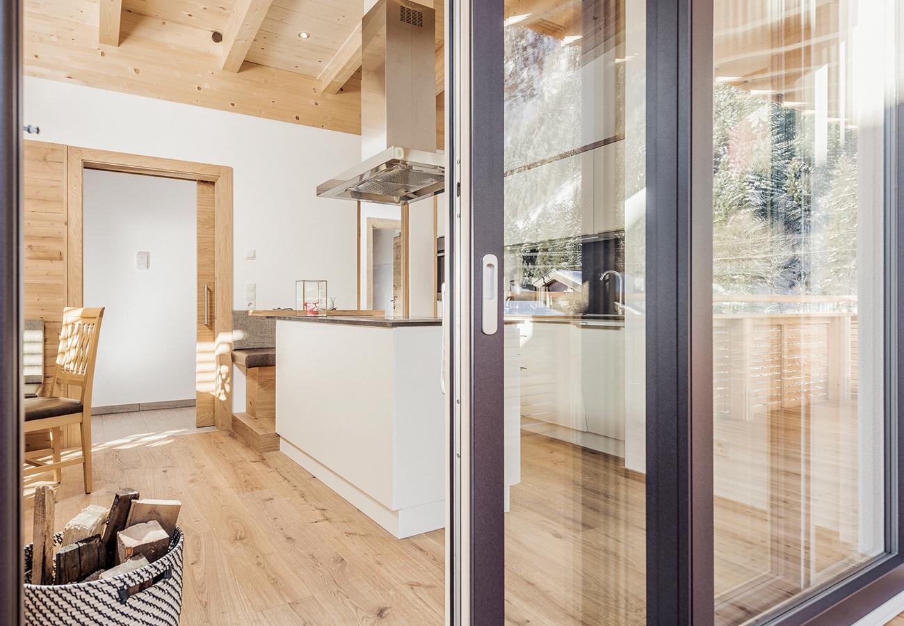 Tischlerei-Kroell-Apartmenthaus-Sonnenschein-7