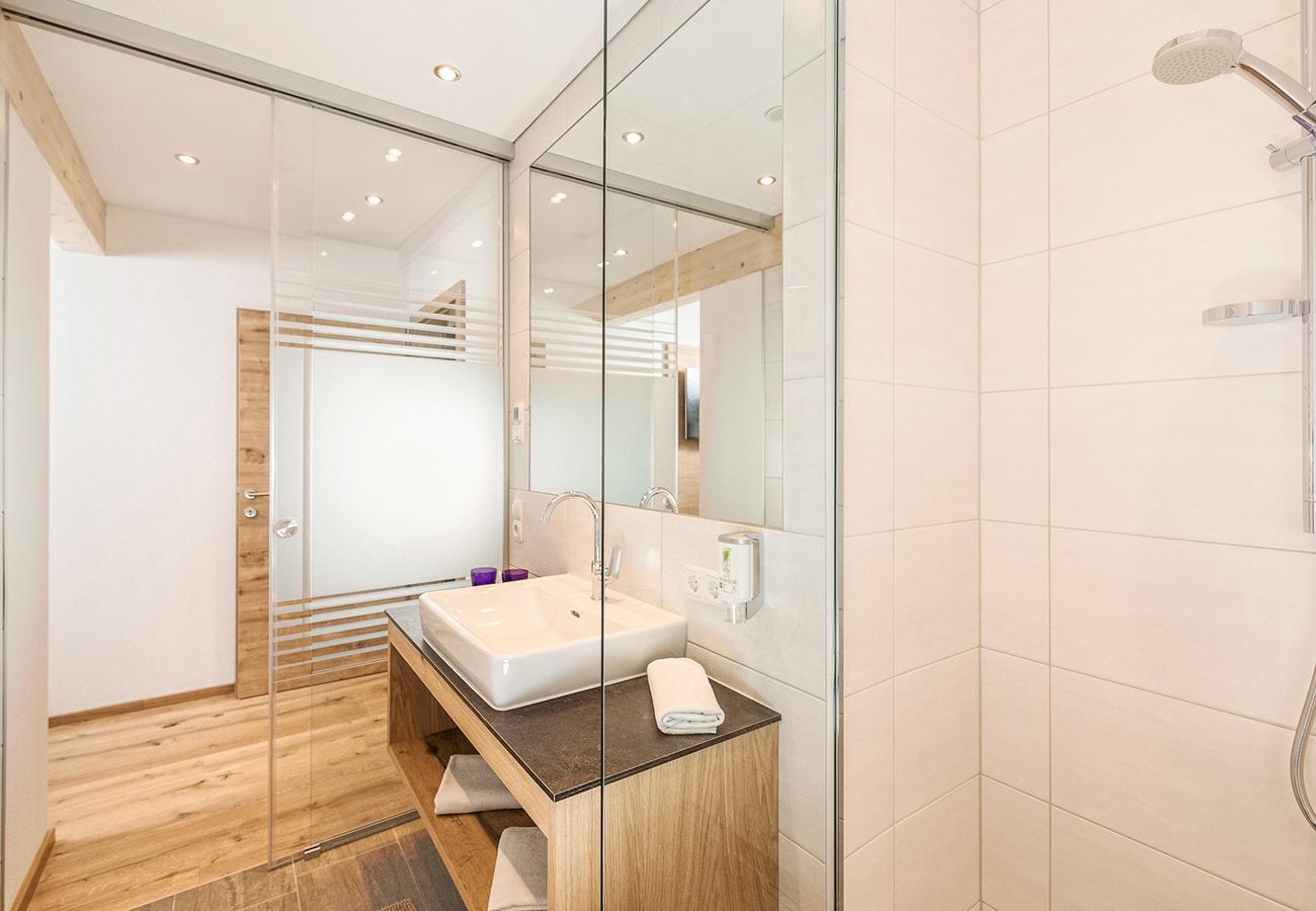 Tischlerei-Kroell-Apartmenthaus-Sonnenschein-8