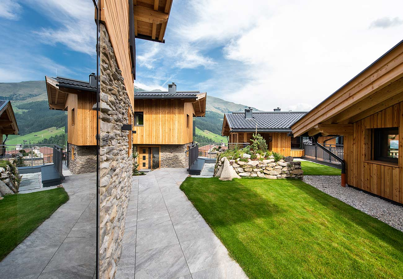 Tischlerei-Kroell-Chalets-Alpenjuwel-8