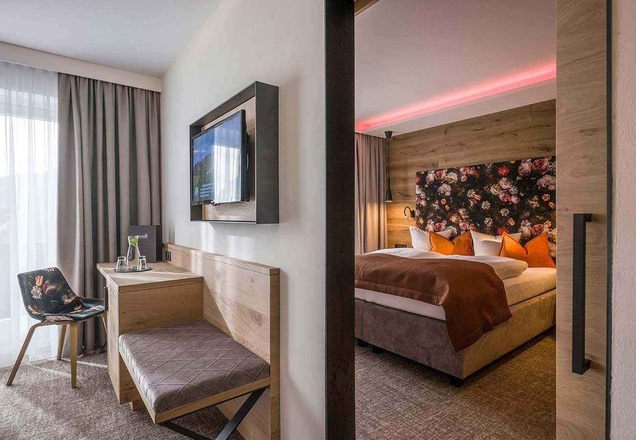 Tischlerei-Kroell-Hotel-Jägerhof-4