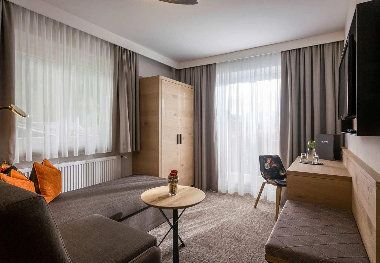 Tischlerei-Kroell-Hotel-Jägerhof-7