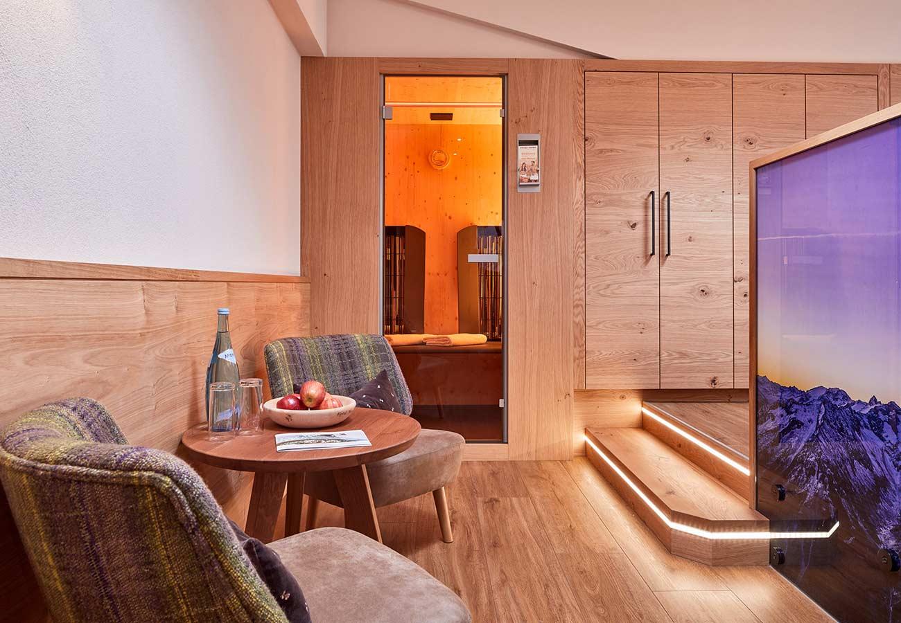 Tischlerei-Kroell-Hotel-Neue-Post-4