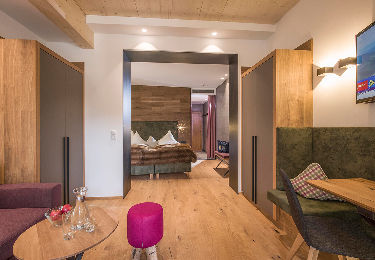 Tischlerei-Kroell-Hotel-Seetal-Kaltenbach-3