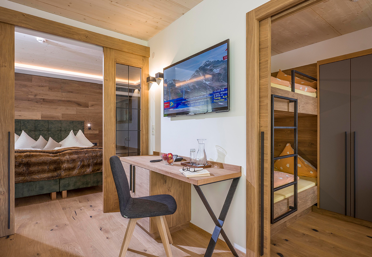Tischlerei-Kroell-Hotel-Seetal-Kaltenbach-4