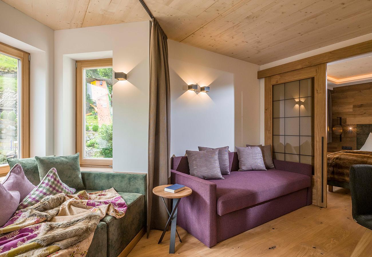 Tischlerei-Kroell-Hotel-Seetal-Kaltenbach-6
