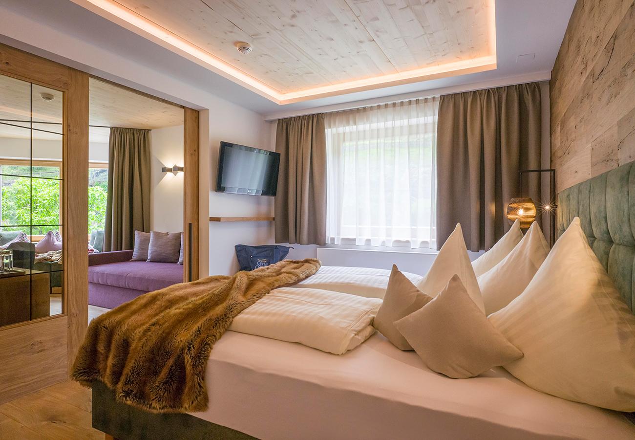 Tischlerei-Kroell-Hotel-Seetal-Kaltenbach-7