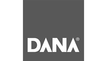 Dana_Türen