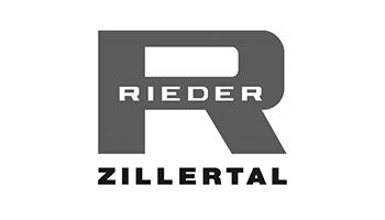 Rieder_Zillertal