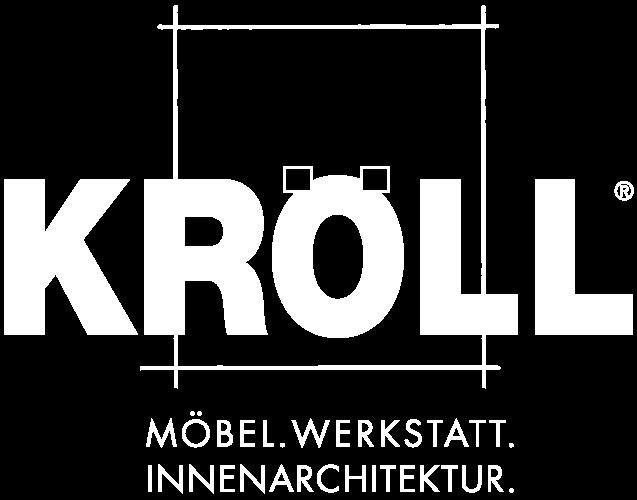 Tischlerei Kröll