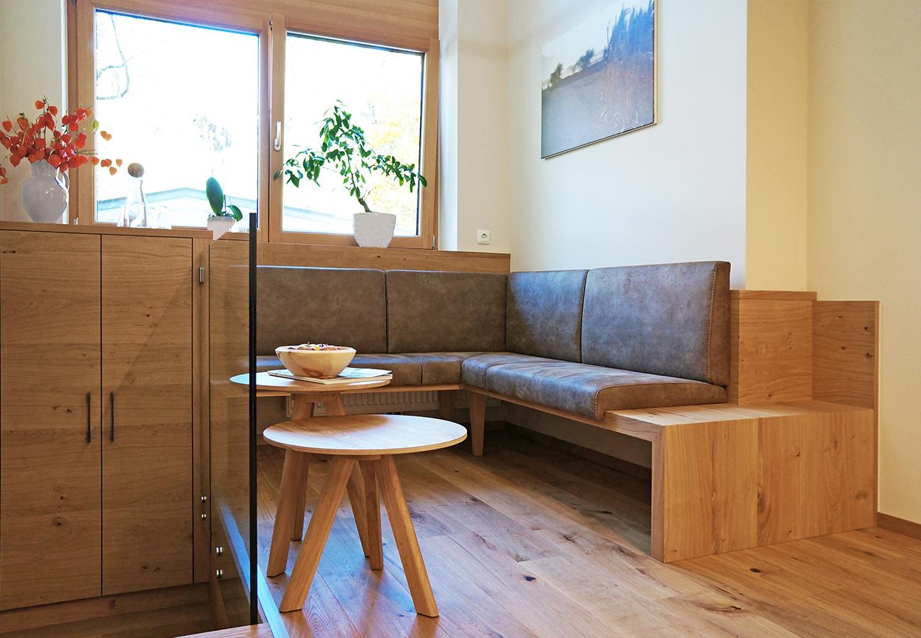 Tischlerei-Kroell-Massagepraxis-Klocker-4