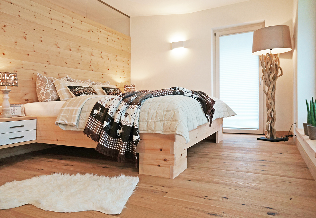 Tischlerei-Kroell-Privatwohnung-Schlafzimmer-1