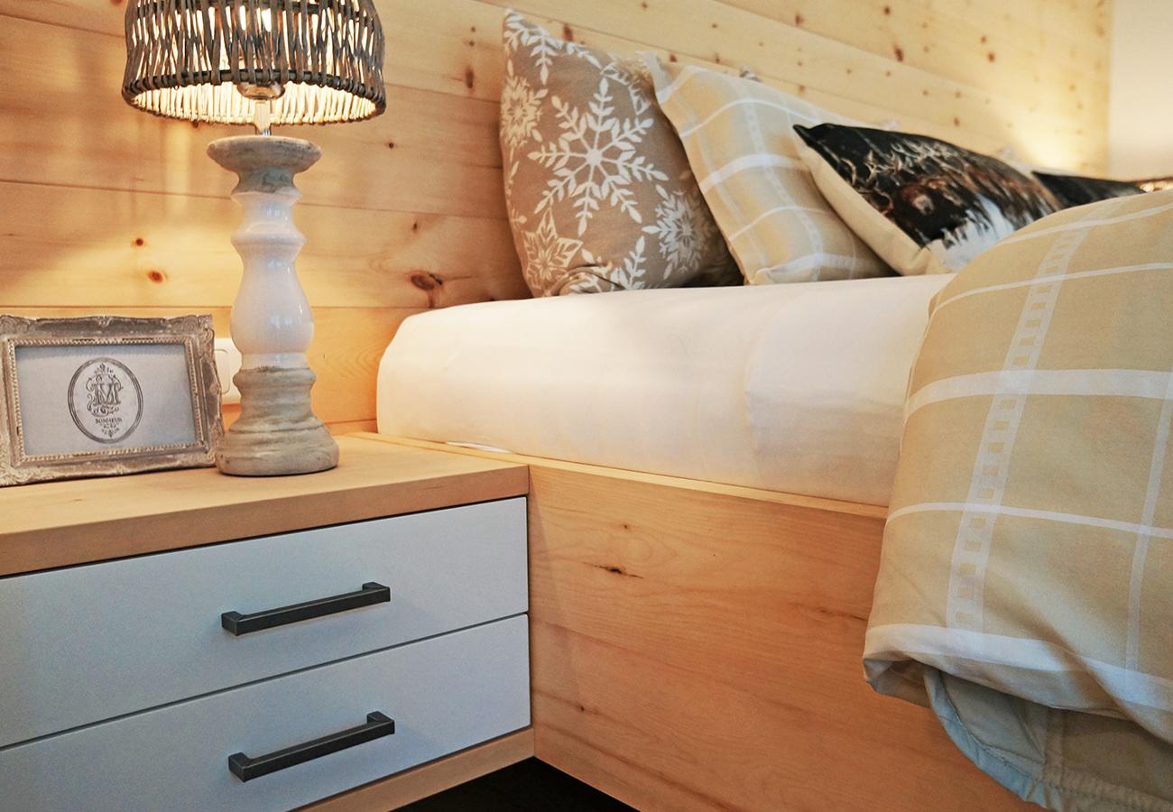 Tischlerei-Kroell-Privatwohnung-Schlafzimmer-2